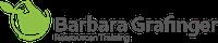 Barbara Grafinger Logo